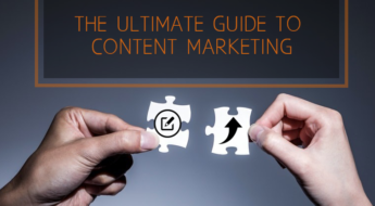ultimate-guide-to-content-marketing