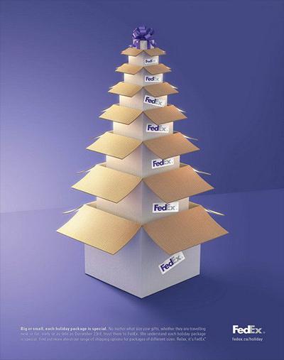 FedEx-christmas-ad