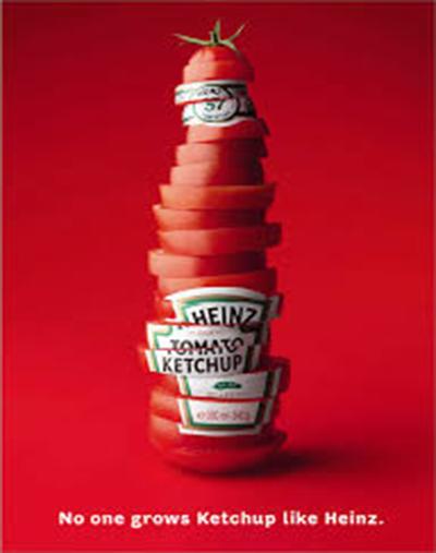 Heinz-christmas-ad