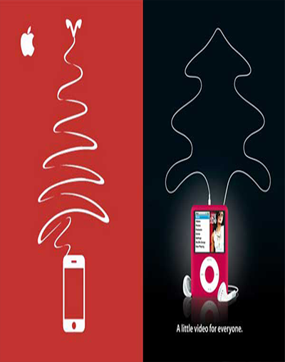 apple-christmas-ad