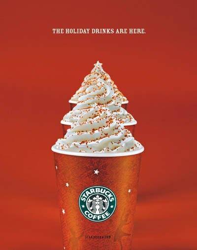 Starbucks-christmas-ad