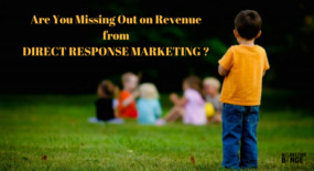 are-you-missing-out-on-revenue-from-direct-response-marketing