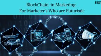 blockchain-in-marketing-for-marketers-who-are-futuristic
