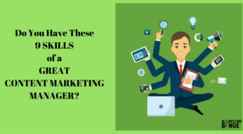 do-you-have-these-9-skills-of-a-great-content-marketing-manager