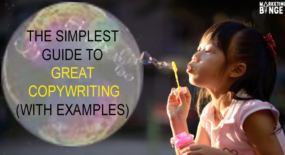 simplest-guide-great-copywriting